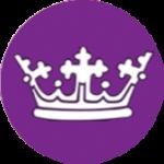 KingdomSecurity